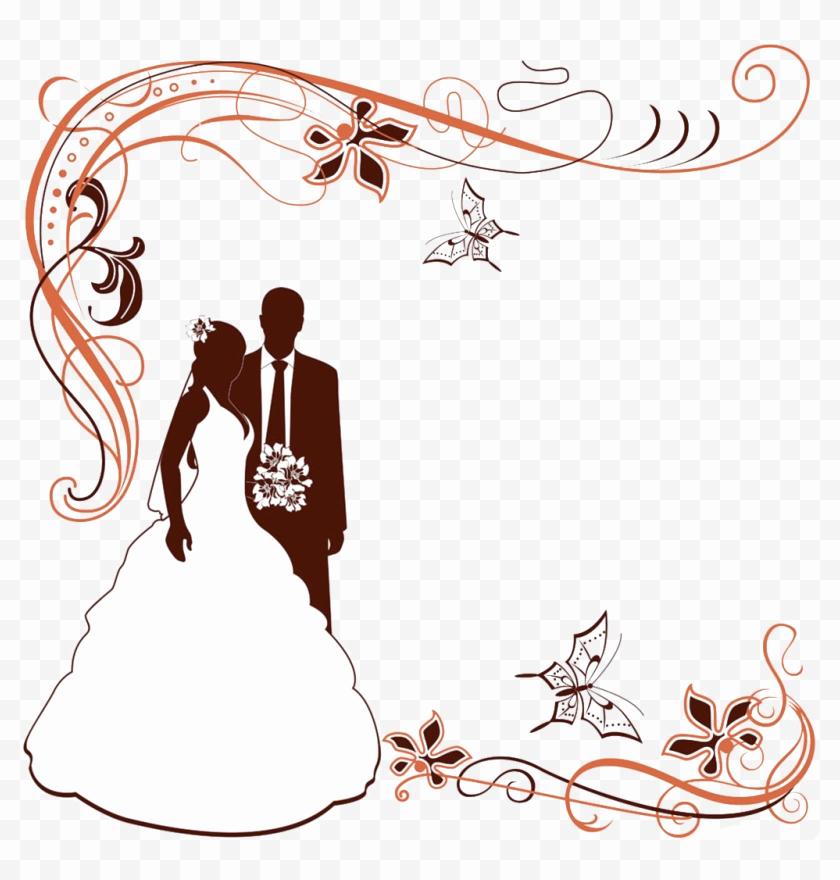 Wedding Invitation Border Designs Elegant Wedding Invitation Clip Art Wedding Invitation Wedding