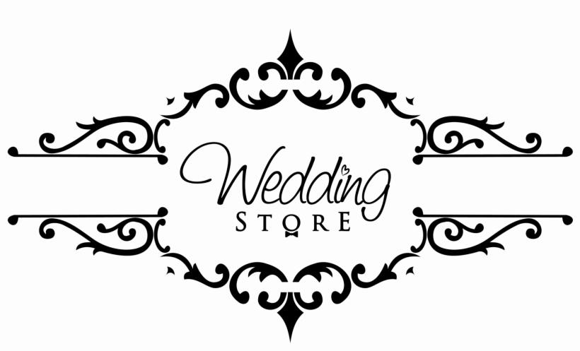 Wedding Invitation Border Designs New Wedding Invitation Border Designs Yaseen for Free