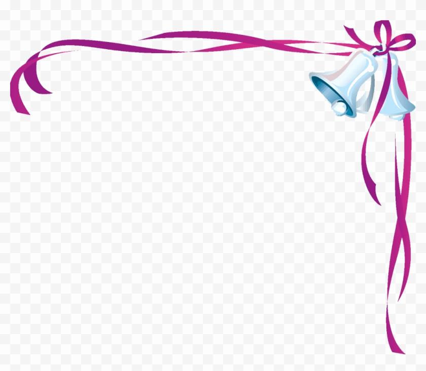 Wedding Invitation Borders Design Best Of Wedding Invitation Clip Art Designs Por Borders Design