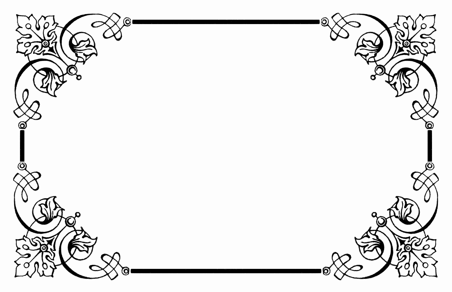 Wedding Invitation Borders Design Inspirational Free Wedding Page Border Download Free Clip Art Free