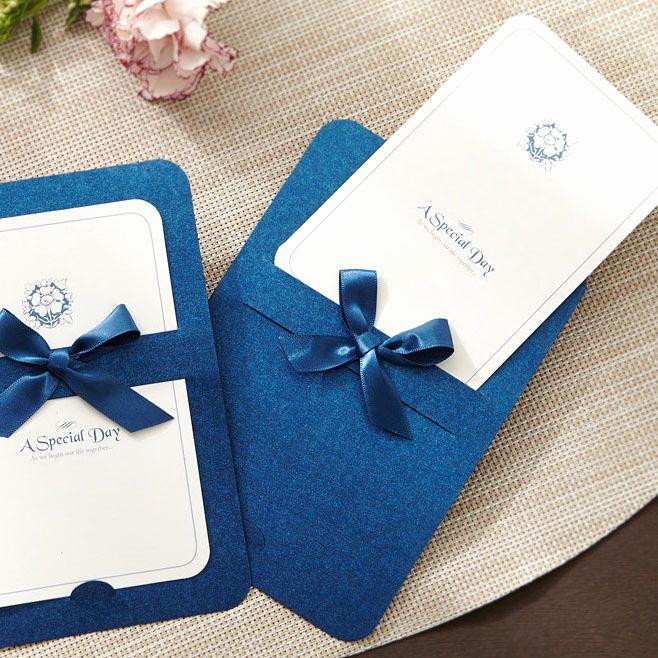 Wedding Invitation Card Ideas Awesome Best 25 Invitation Cards Ideas On Pinterest