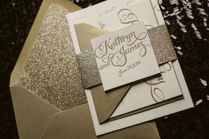 Wedding Invitation Card Ideas Beautiful 40 Most Elegant Ideas for Wedding Invitation Cards and