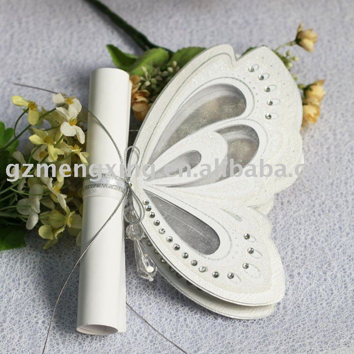 Wedding Invitation Card Ideas Best Of Best 25 butterfly Wedding Invitations Ideas On Pinterest