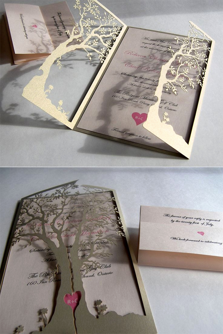 Wedding Invitation Card Ideas Fresh Best 25 Invitation Cards Ideas On Pinterest