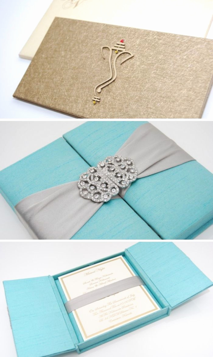 Wedding Invitation Card Ideas Inspirational 78 Best Ideas About Indian Wedding Cards On Pinterest