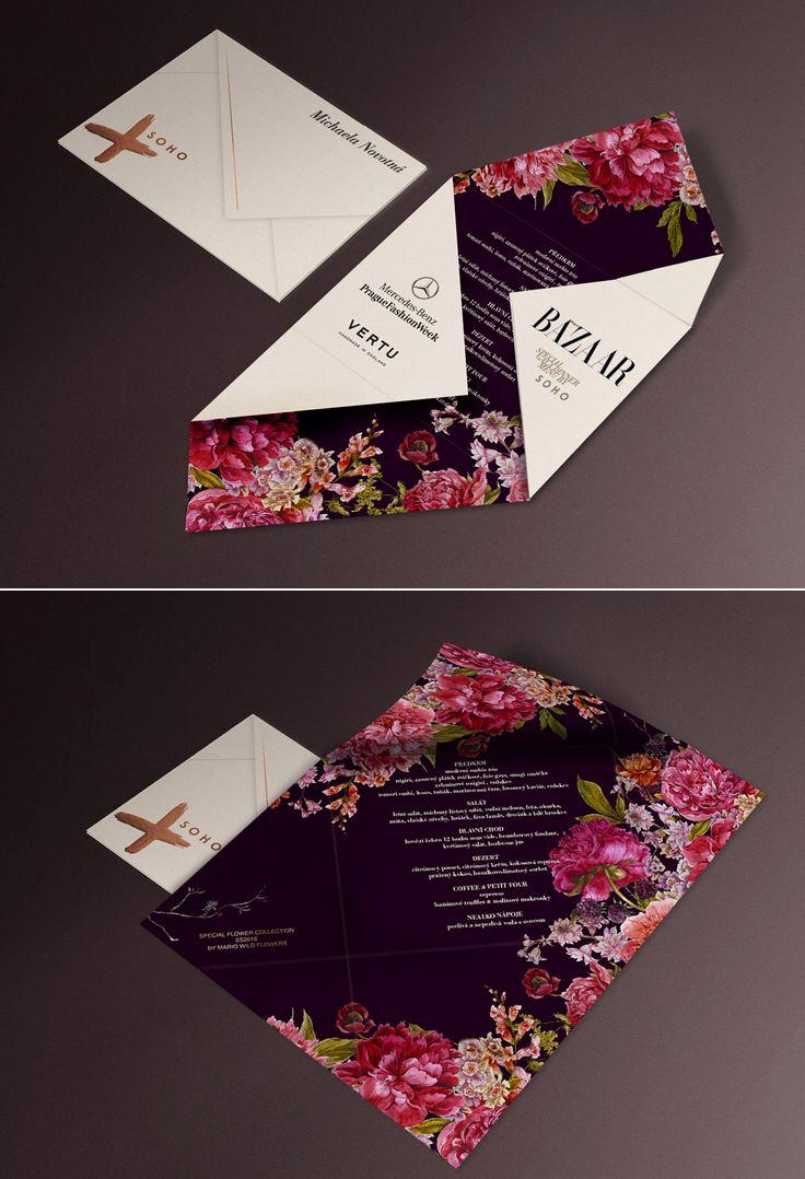 Wedding Invitation Card Ideas Inspirational 78 Best Invitation Ideas On Pinterest