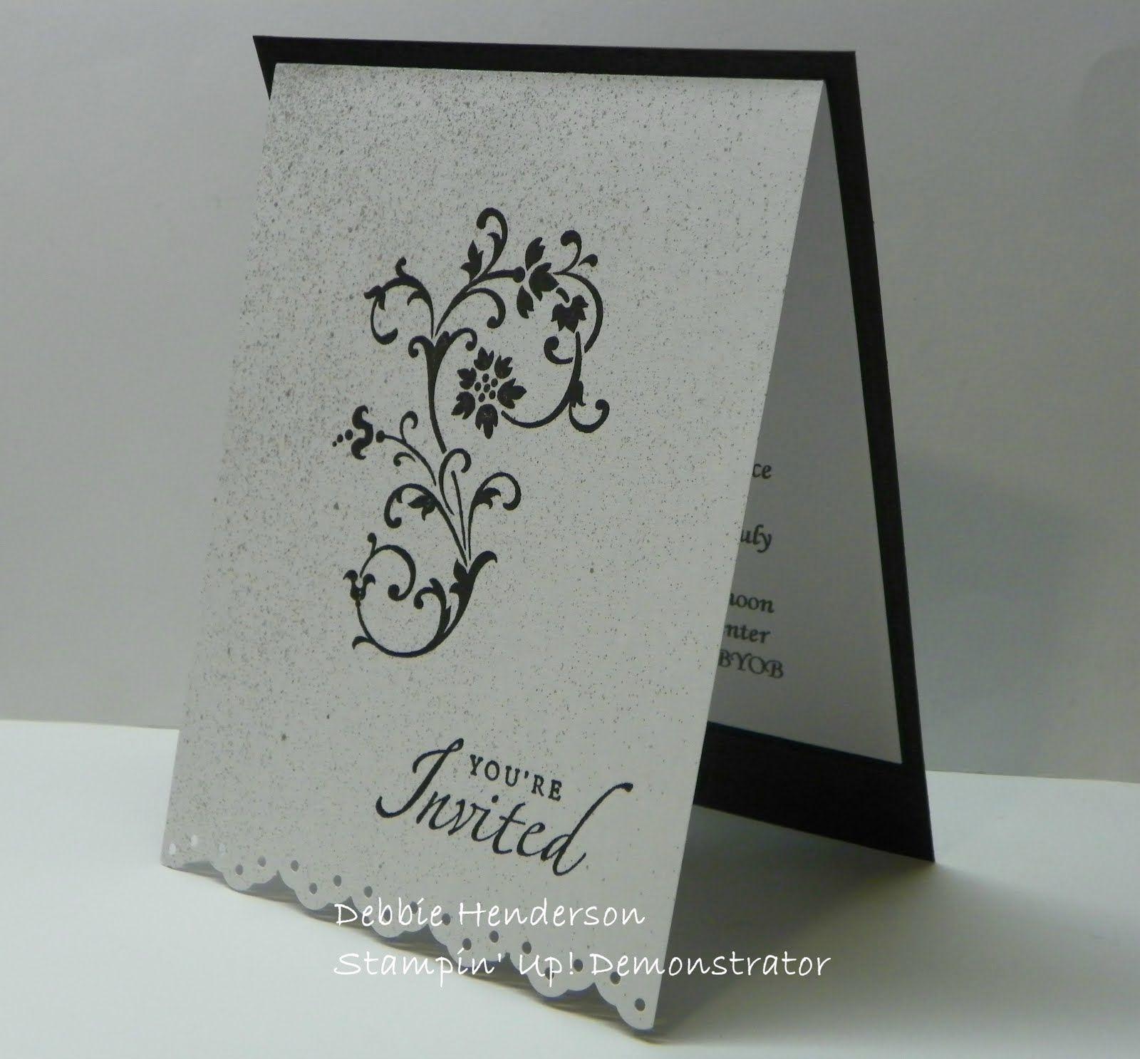 Wedding Invitation Card Ideas Inspirational Wedding Cards for My Niece Summer Wedding
