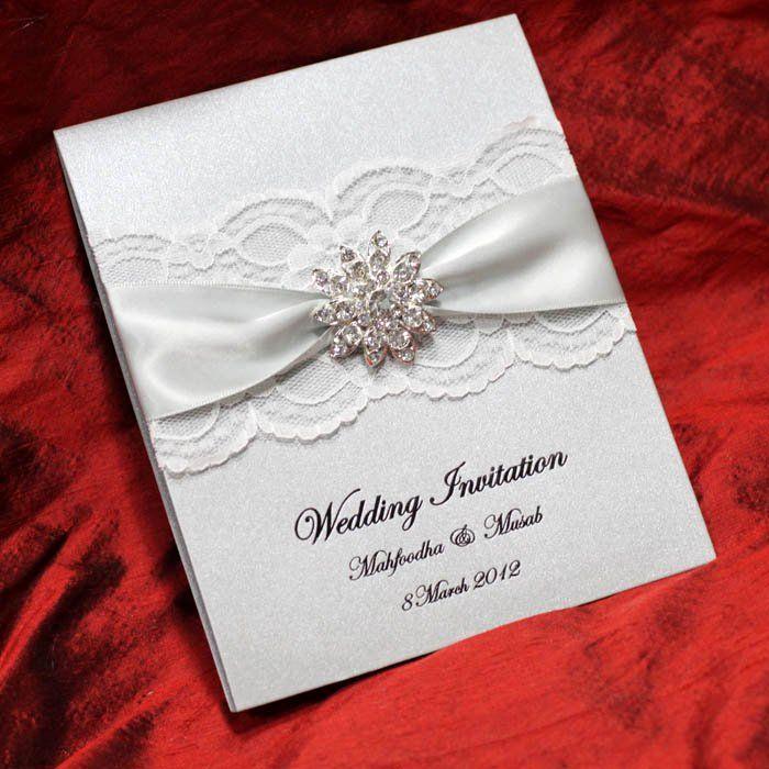 Wedding Invitation Card Ideas Lovely Burgundy Roses Wedding Invitations Elegant Wedding