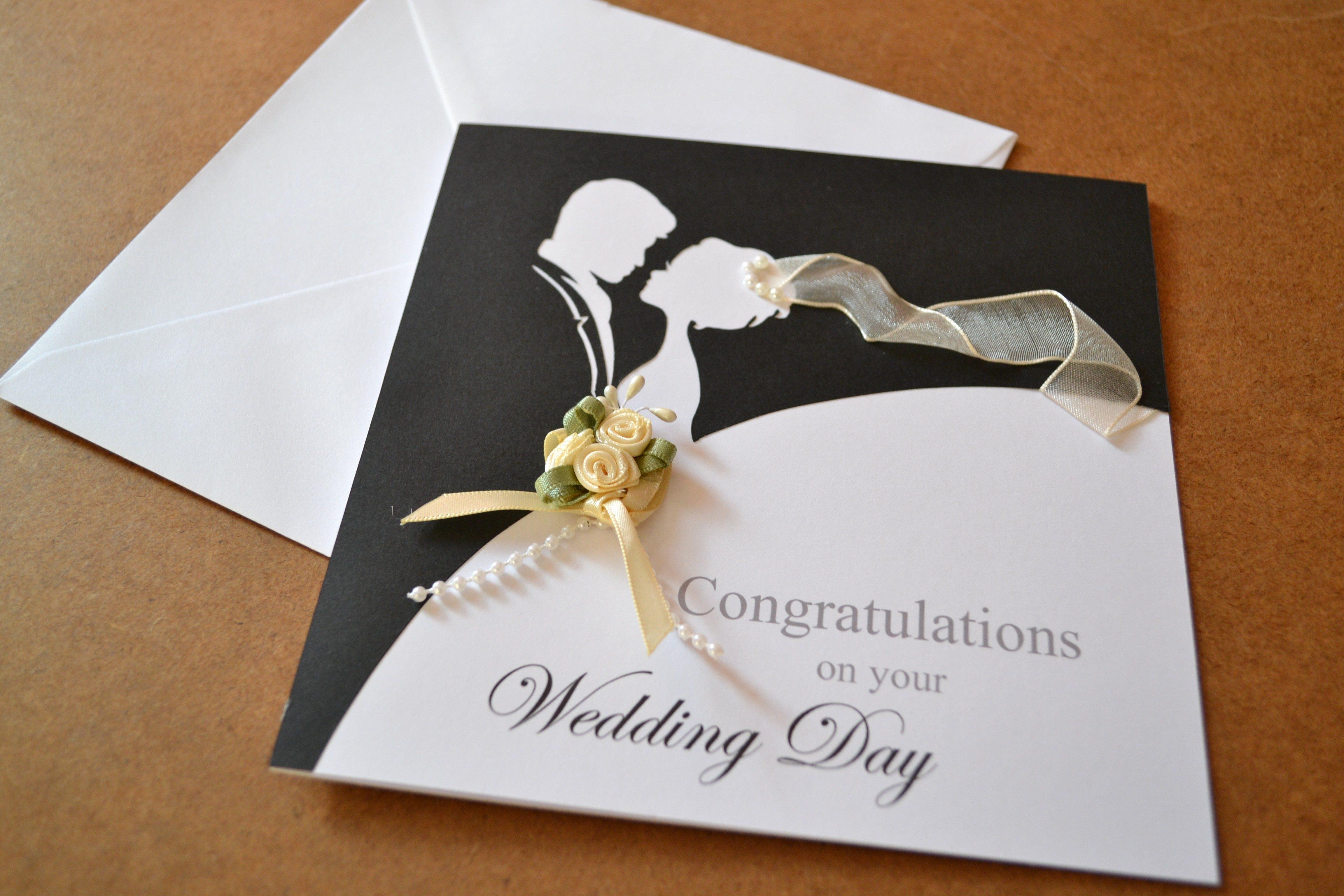 Wedding Invitation Card Ideas Lovely Wedding Card Design Ideas