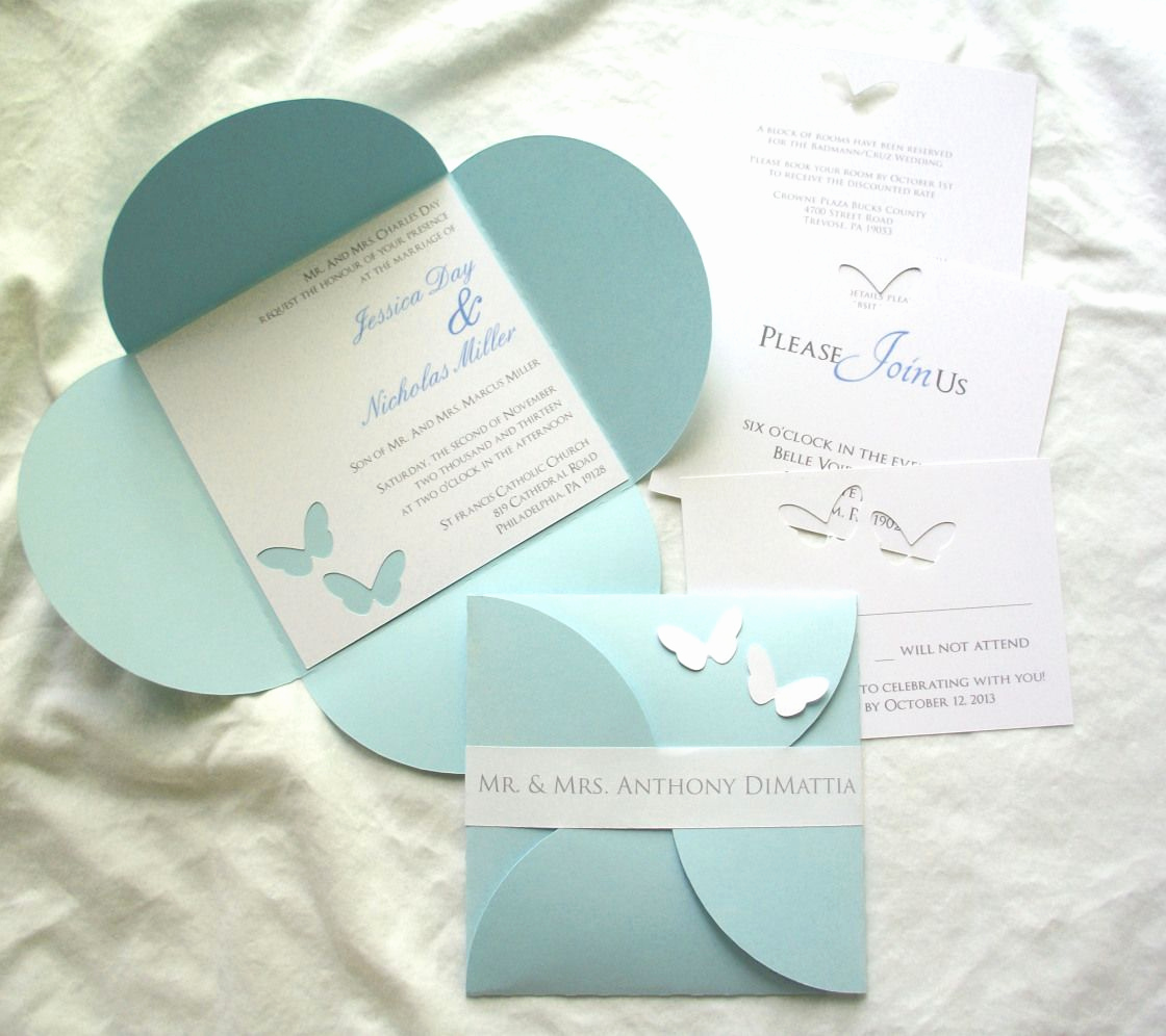Wedding Invitation Card Ideas Unique Dinner Party Invitations and Tea S and Simple Creative