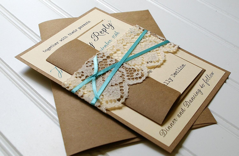 Wedding Invitation Card Ideas Unique Wedding Invitations Card Making Wedding Invitations
