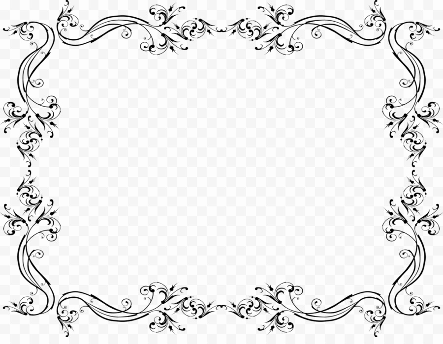 Wedding Invitation Clip Art Beautiful Wedding Invitation Clip Art Wedding Border Png File Png