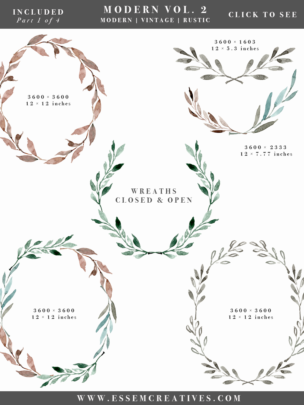 Wedding Invitation Clip Art Fresh Wedding Invitation Clip Art Leaves