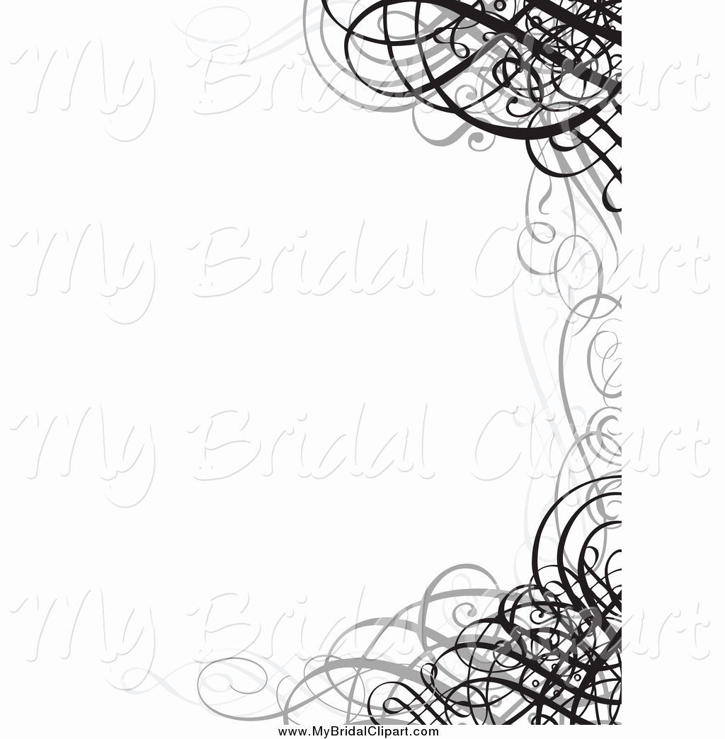 Wedding Invitation Clip Art Unique Free Clipart for Wedding Invitations – 101 Clip Art