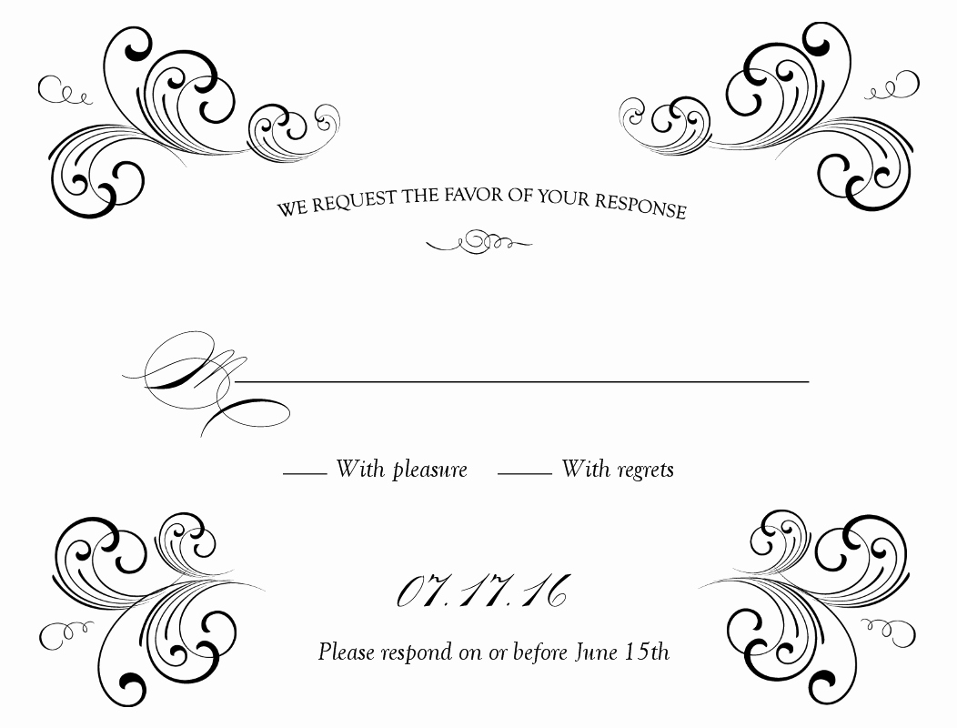 Wedding Invitation Clip Arts Awesome Free Wedding Clip Art S