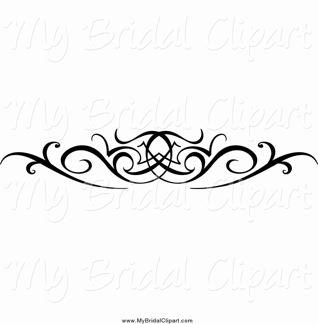 Wedding Invitation Clip Arts Awesome Free Wedding Clipart Borders 20 Free Cliparts