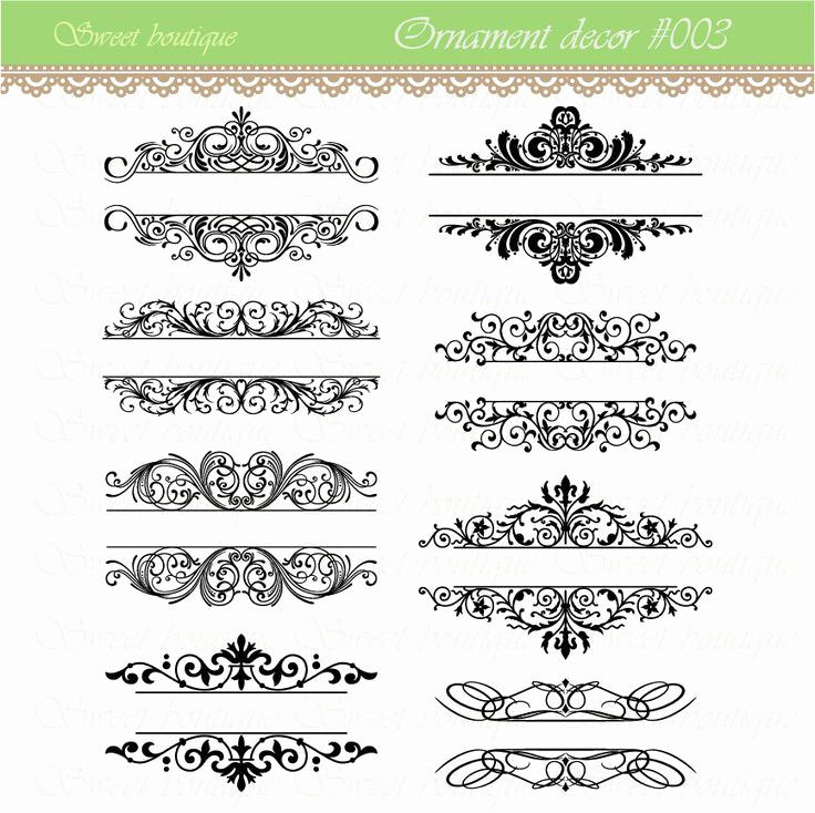 Wedding Invitation Clip Arts Awesome Wedding Invitations Clip Art Design