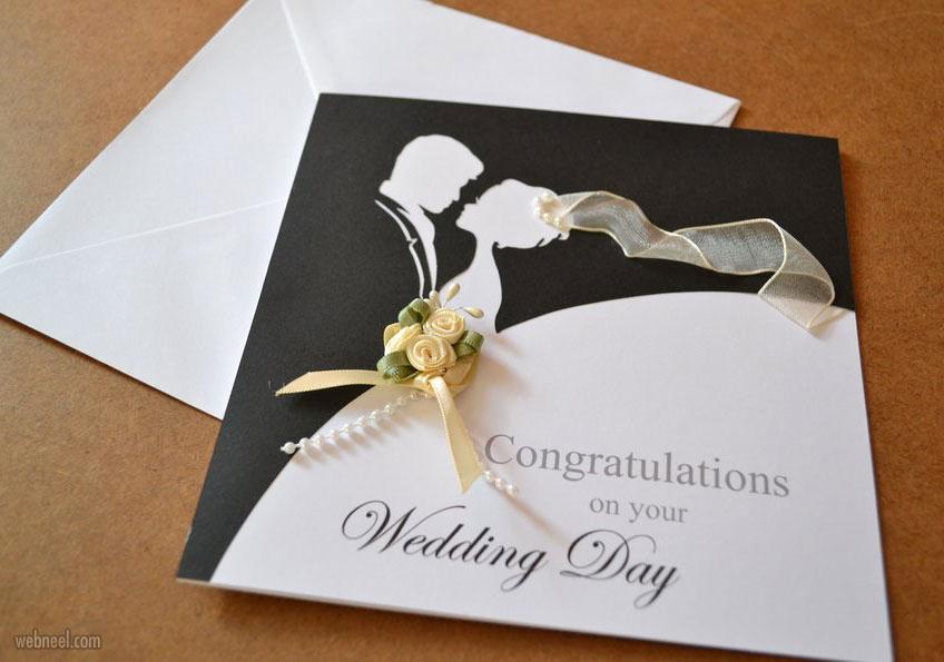 Wedding Invitation Design Ideas Awesome 35 Creative and Unusual Wedding Invitation Card Design Ideas