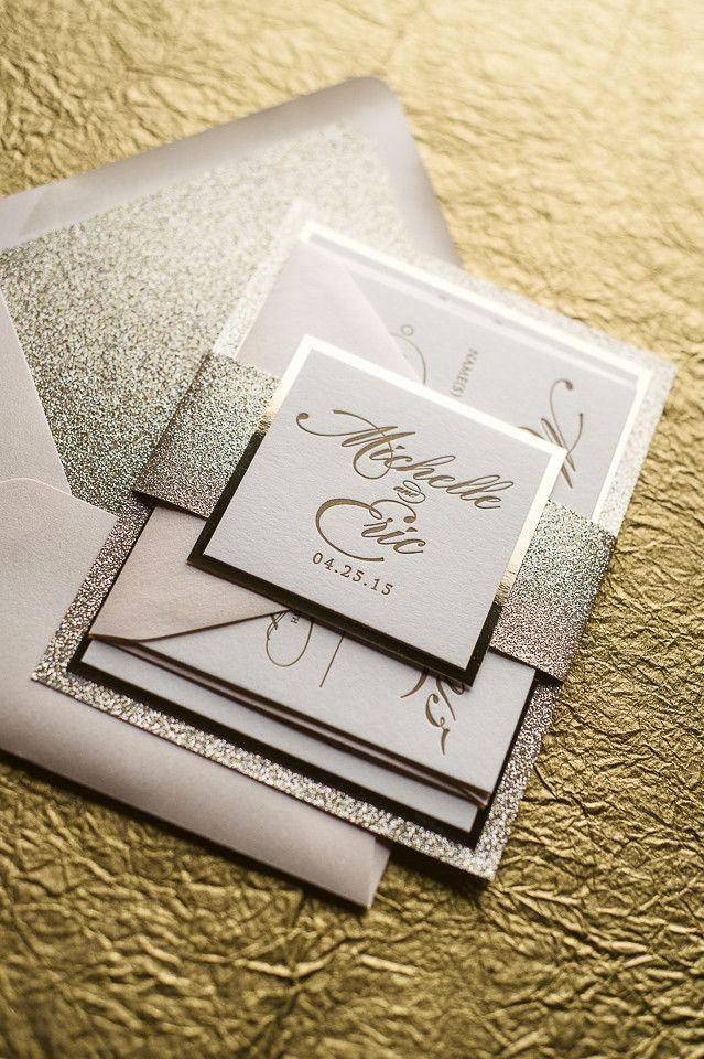 Wedding Invitation Design Ideas Elegant Best 25 Elegant Wedding Invitations Ideas On Pinterest