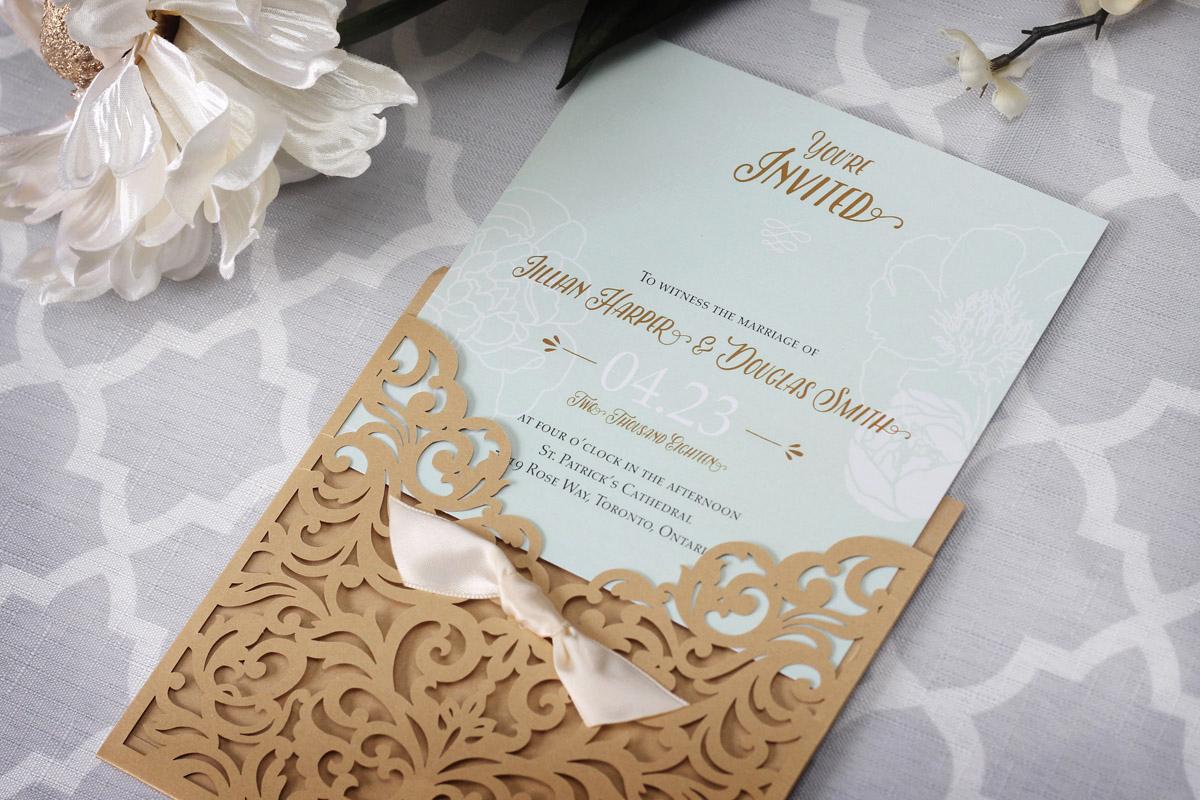 Wedding Invitation Design Ideas Elegant Wedding Invitations Bar Mitzvah Invitations and Baby