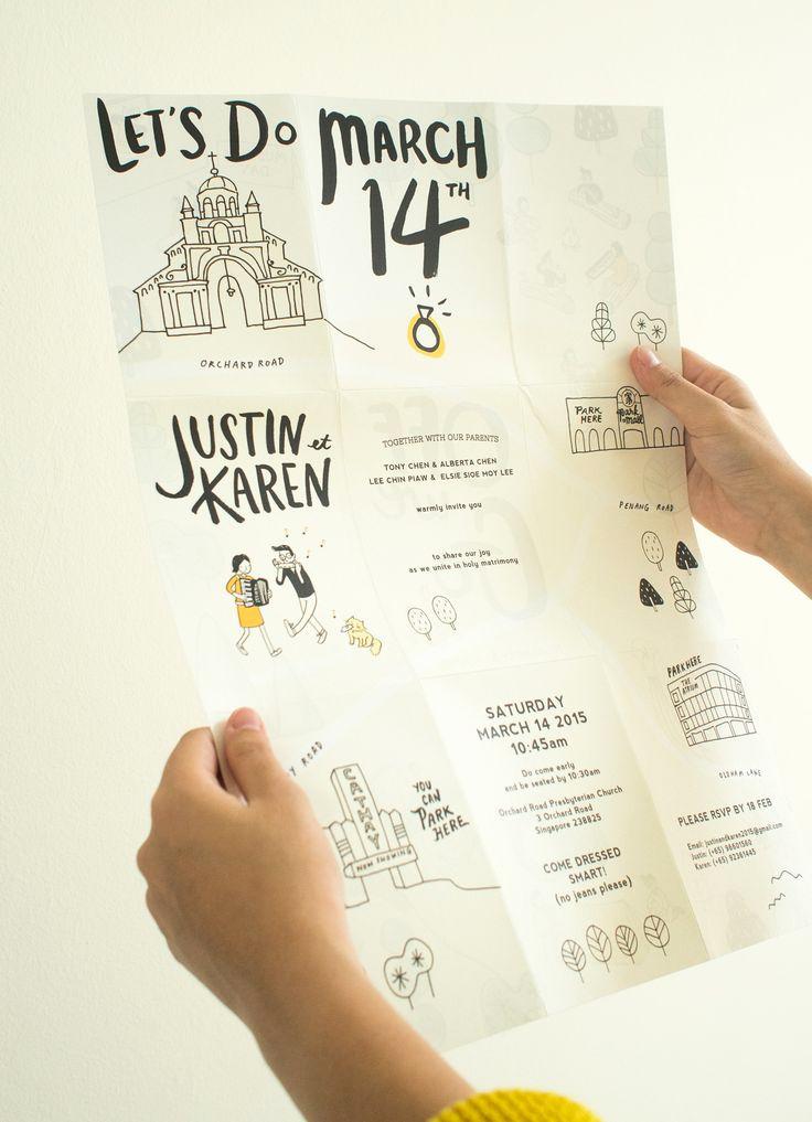 Wedding Invitation Design Ideas Lovely 25 Best Ideas About Wedding Invitations On Pinterest