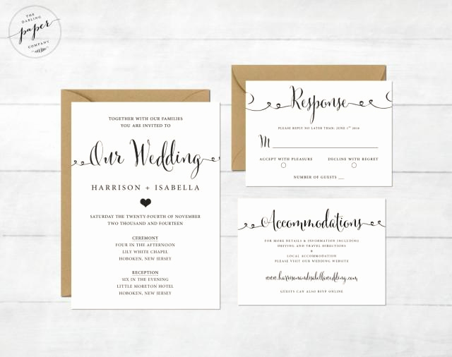 printable wedding invitation set wedding invitation invitation rsvp card details card diy wedding wedding set memphis collection