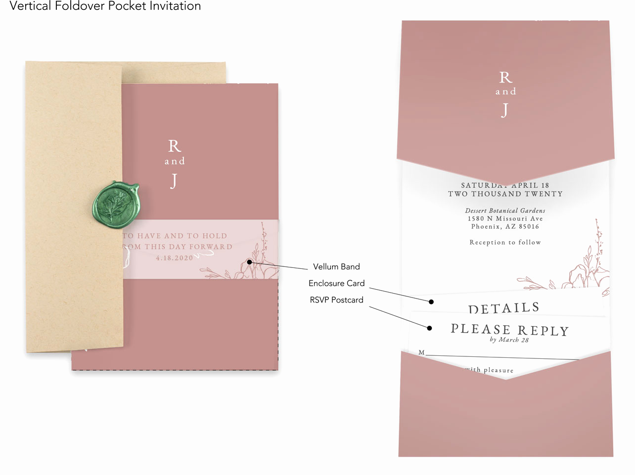 Wedding Invitation Details Card Inspirational Wedding Invitations