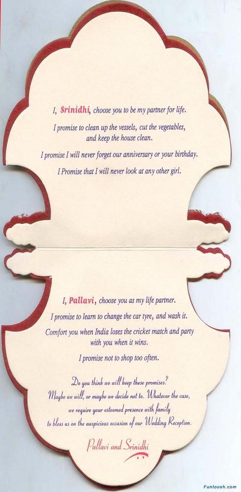 Wedding Invitation Details Card Wording Awesome Wedding Invitation Friends Card Wording