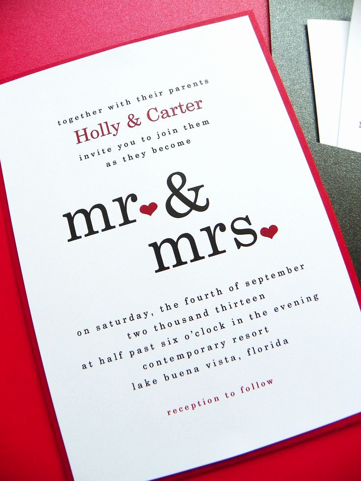 Wedding Invitation Details Card Wording Best Of 17 Best Images About Mad S Engagement Ideas On