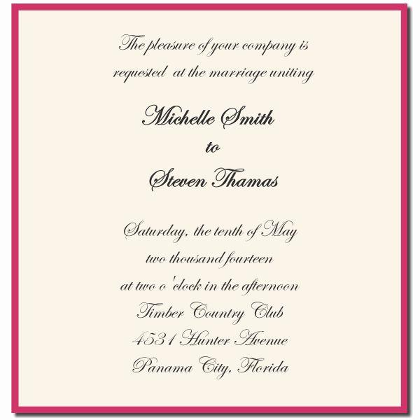 Wedding Invitation Details Card Wording Best Of Wedding Invitation Wording Wedding Respond Card Samples