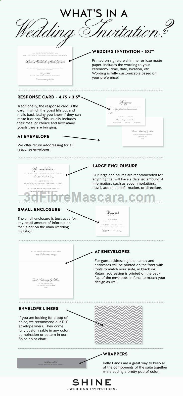 Wedding Invitation Details Card Wording Luxury Best 25 Marriage Invitation Wordings Ideas On Pinterest