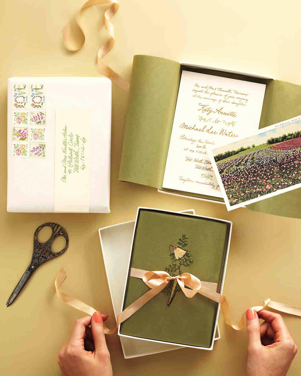 Wedding Invitation Details Card Wording New 8 Details to Include when Wording Your Wedding Invitation