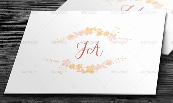 Wedding Invitation Envelope Template Inspirational Wedding Invitation Envelope Designs Cobypic