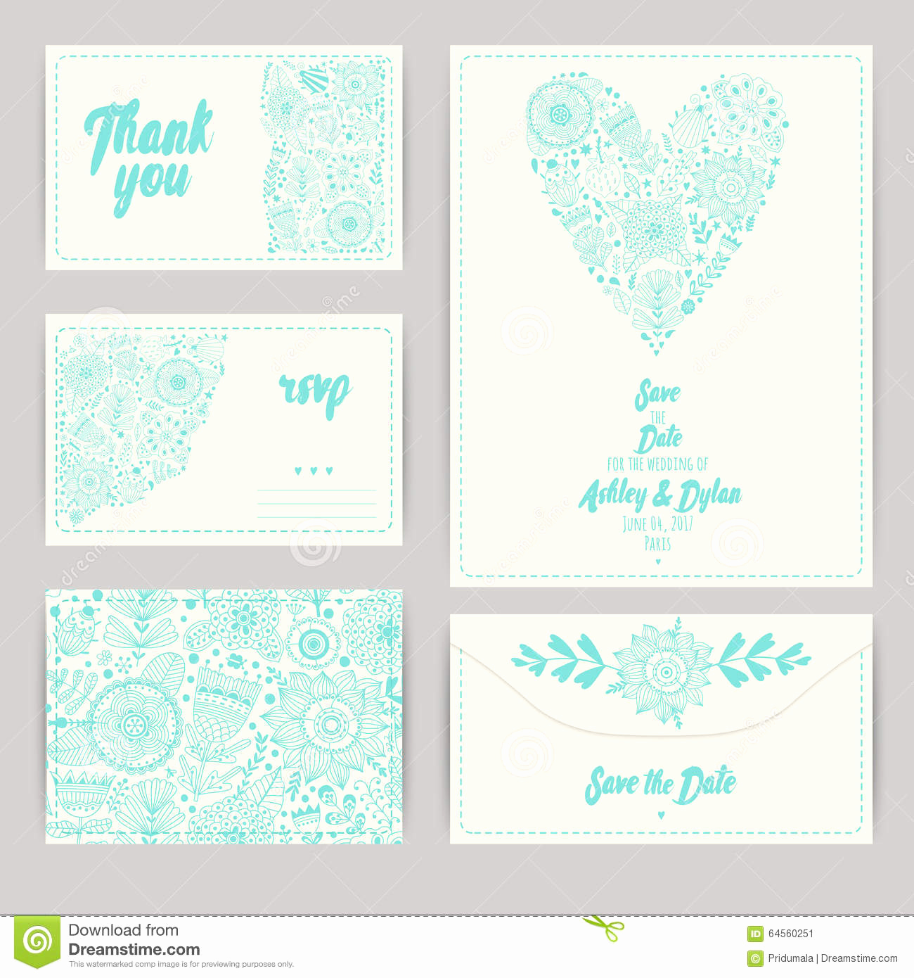 Wedding Invitation Envelope Templates New Wedding Invitation Envelope Templates