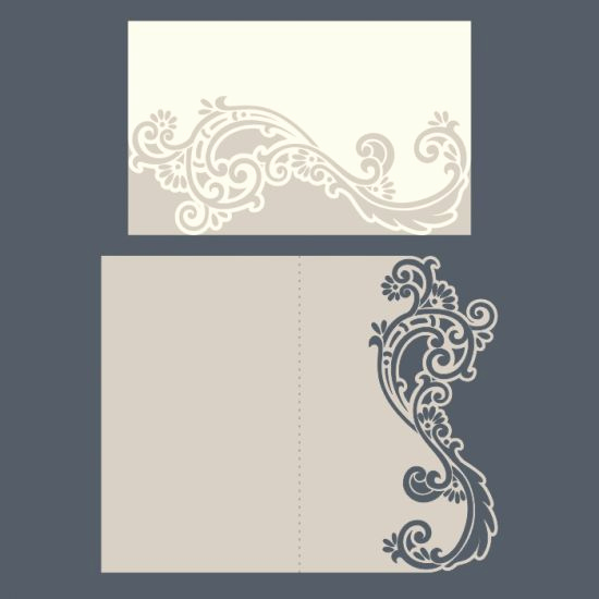 Wedding Invitation Envelopes Templates Best Of Best 25 Invitation Envelopes Ideas On Pinterest