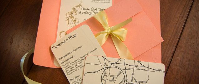 Wedding Invitation Envelopes Templates Inspirational 17 Best Images About Diy Wedding Invitation Templates
