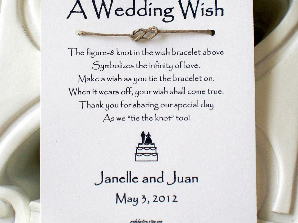Wedding Invitation for Friends Beautiful Friends Wedding Invitation Cards Cobypic