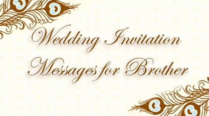 Wedding Invitation for Friends Beautiful Invitation Messages for Friends Examples Of Invitations