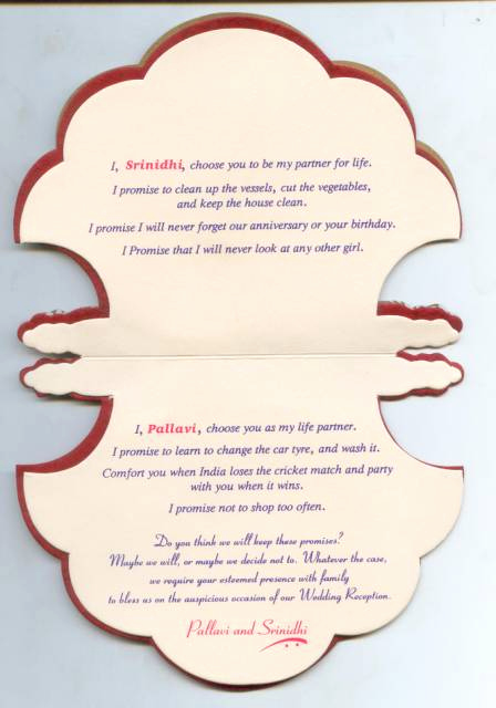 Wedding Invitation for Friends Best Of Friendship Invitation Quotes Quotesgram