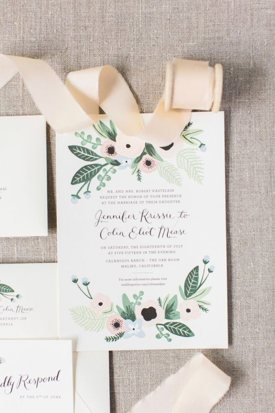 Wedding Invitation for Friends Inspirational Best 25 Invite Friends Ideas On Pinterest