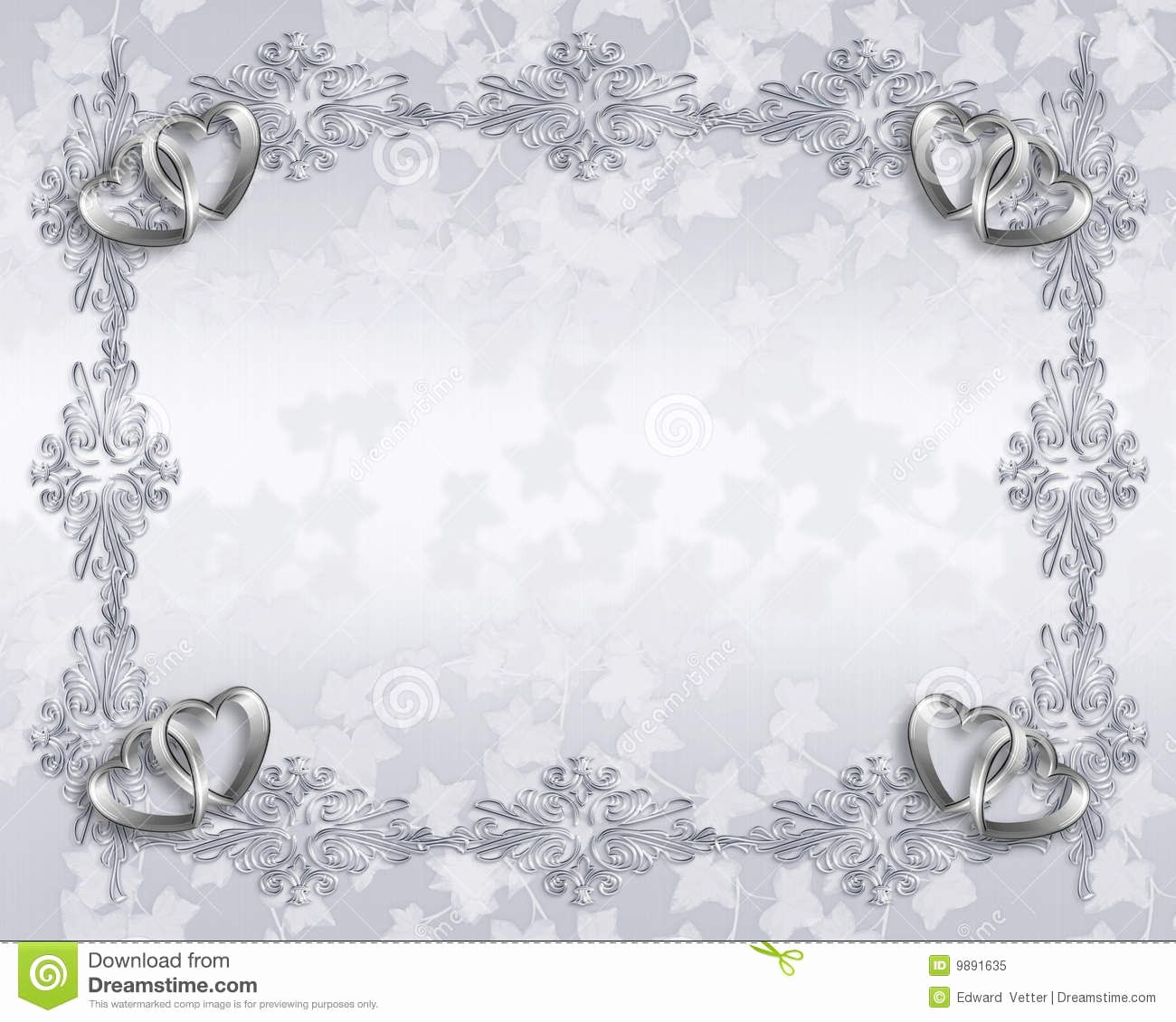 Wedding Invitation Frame Ideas Beautiful Pin by Margaret Morrow On Frames for Cards
