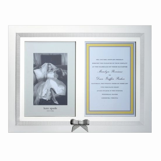 Wedding Invitation Framing Ideas Awesome 1000 Ideas About Framed Wedding Invitations On Pinterest