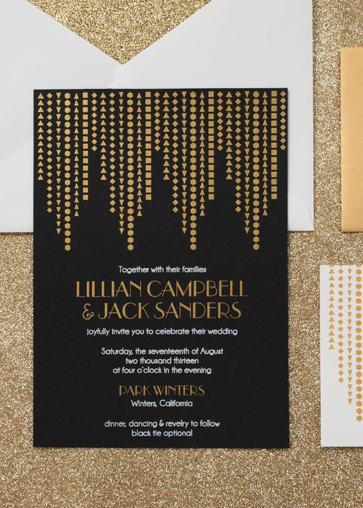 Wedding Invitation Framing Ideas Beautiful 1000 Ideas About Framed Wedding Invitations On Pinterest