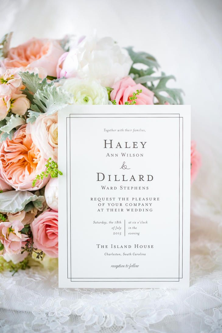 Wedding Invitation Framing Ideas Lovely Best 25 Framed Wedding Invitations Ideas On Pinterest
