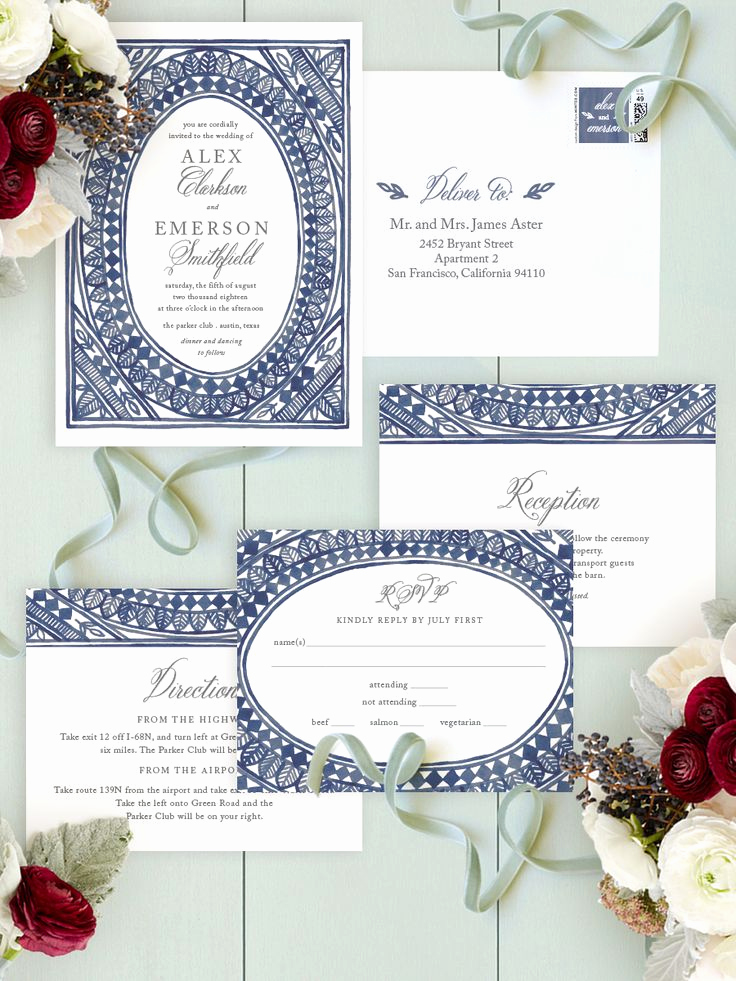 Wedding Invitation Framing Ideas Unique 25 Best Ideas About Framed Wedding Invitations On