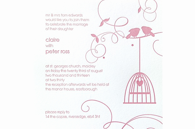 Wedding Invitation From Child Wording Awesome No Children Wedding Invitation Wording Examples You and