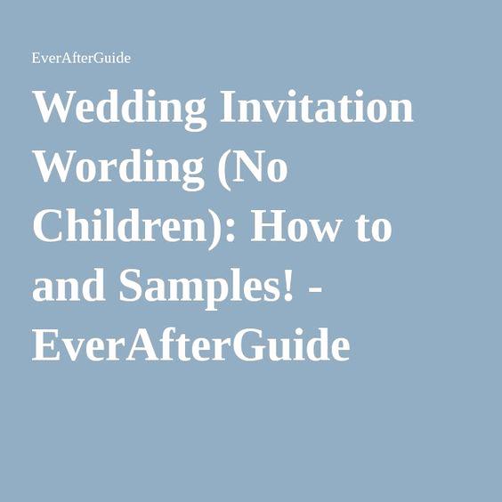 Wedding Invitation From Child Wording Elegant Wedding Invitation Wording Invitation Wording and Wedding