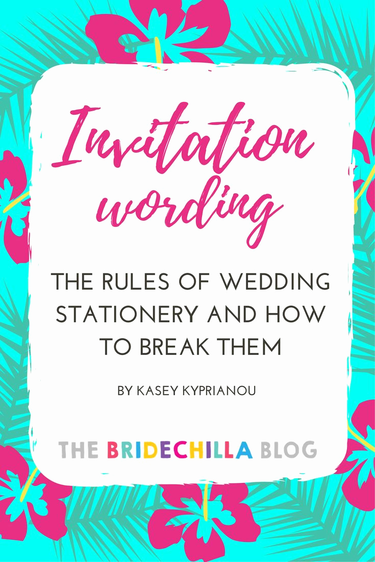 Wedding Invitation From Child Wording Fresh 25 Best Ideas About Wedding Invitation Wording On