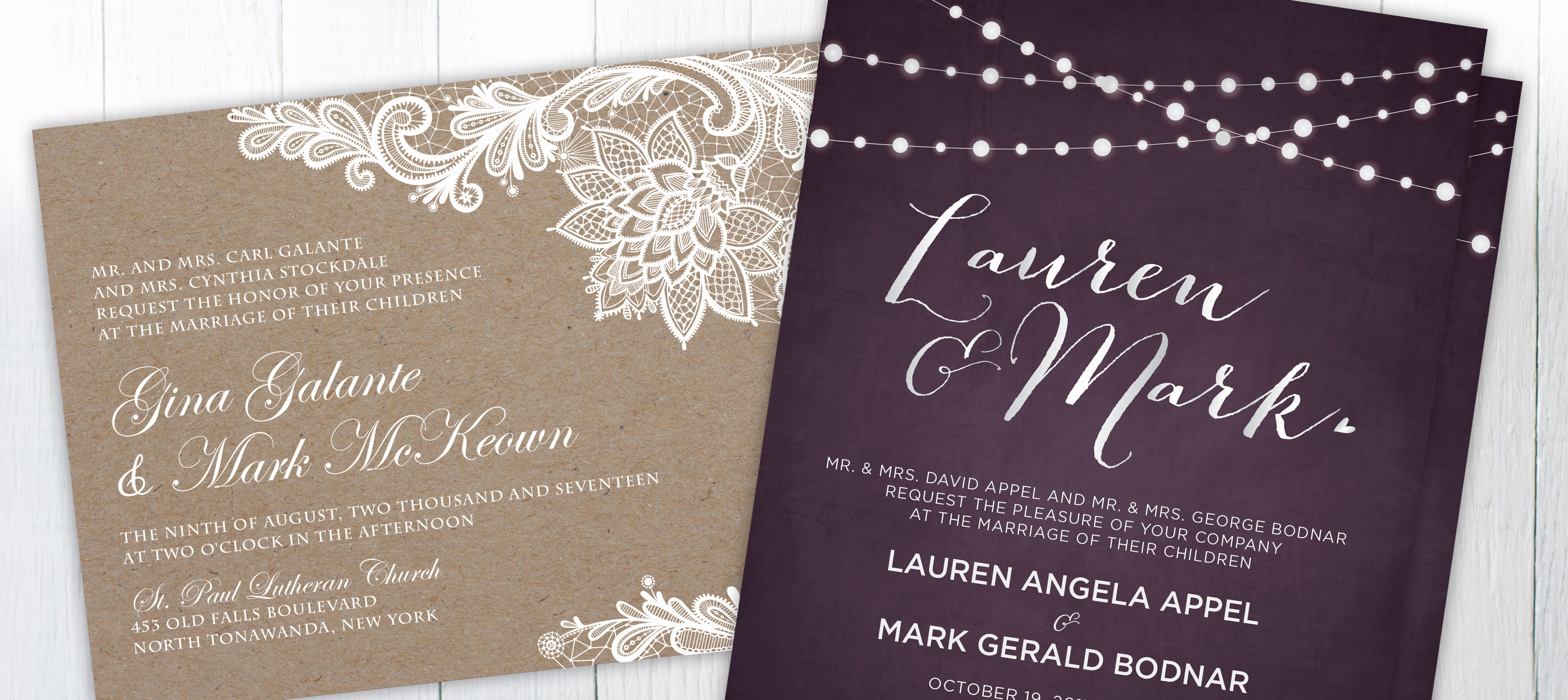 Wedding Invitation From Child Wording New Wedding Invitation Wording • Taylor Bradford