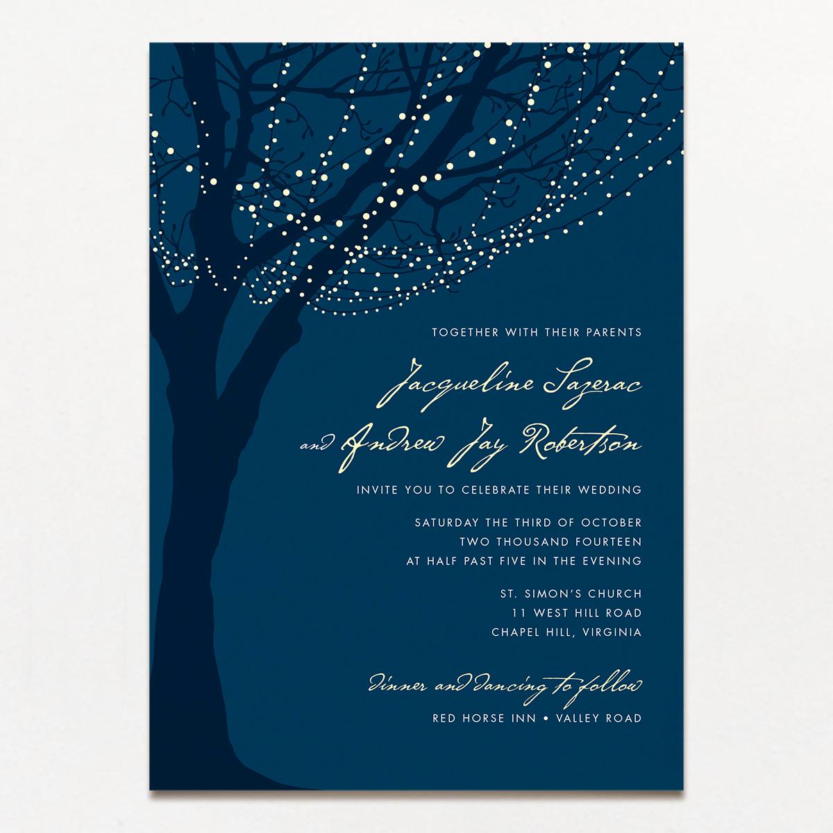 Wedding Invitation Graphic Design Beautiful Graphic Design 101 the tools Of the Trade